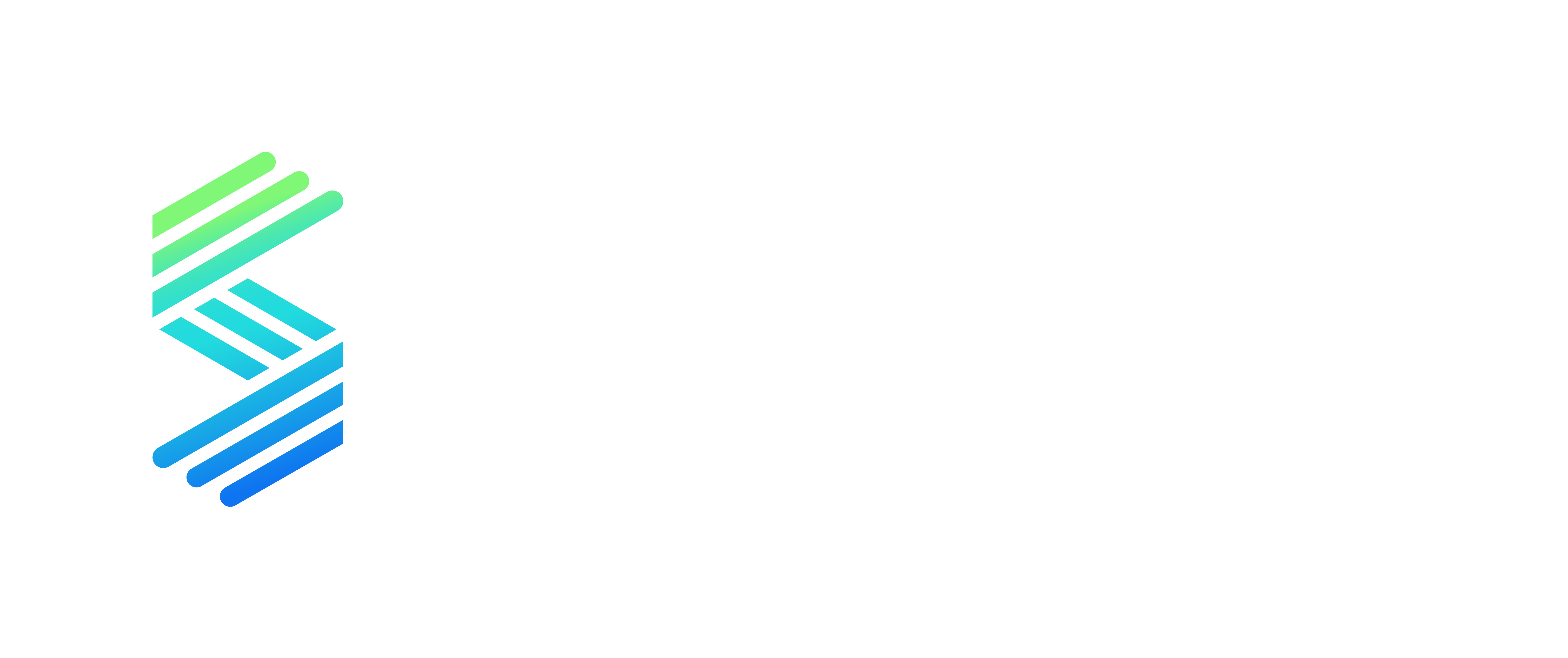 Sibros-Logo-Horizontal-WhiteText-Transparent-RGB